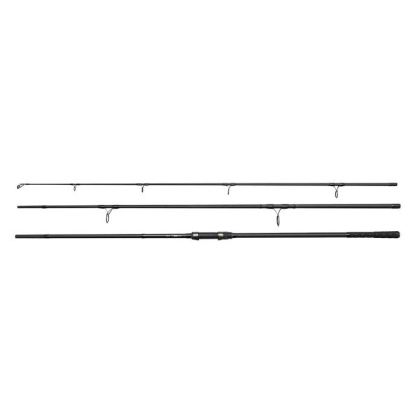 WĘDKA MAD GREYLINE STANDARD 12' 3lbs 3 sec 56902
