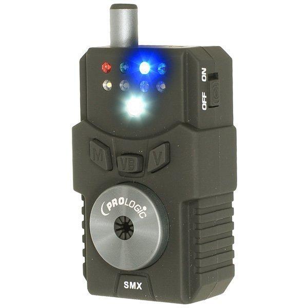 CENTRALKA SMX PROLOGIC 53728