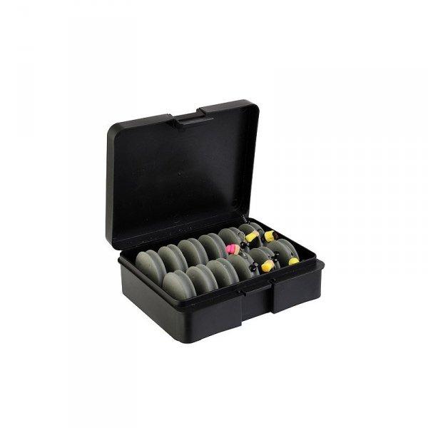 Pudełko na zestawy Zig-Rig Prologic 47360