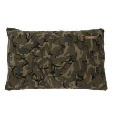 Poduszka Fox Camolite™ Pillow Standard CLU314