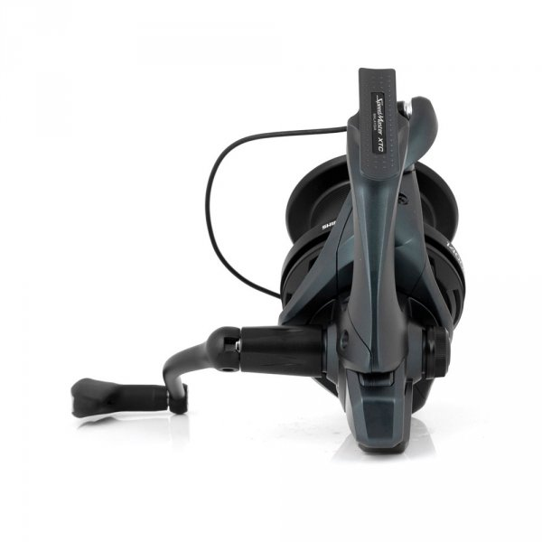 Shimano SpeedMaster 14000 XTC