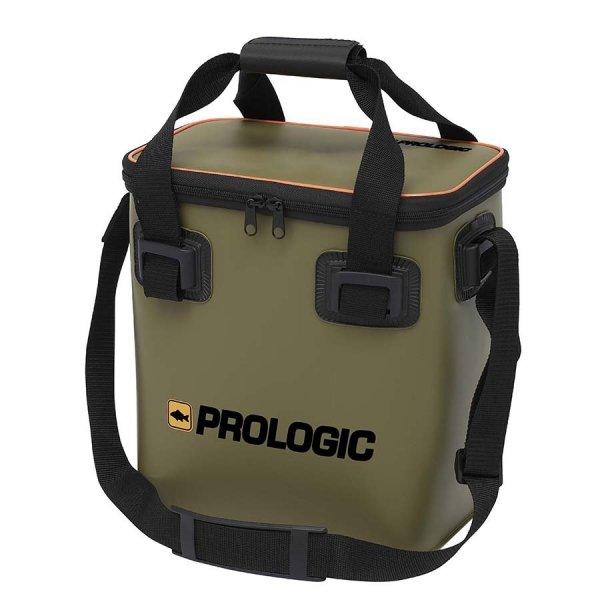 TORBA STORM SAFES Insulated Bag PROLOGIC 62070