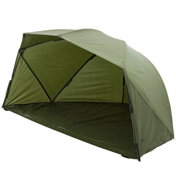 DAM MAD® D-FENDER OVAL BROLLY 52318