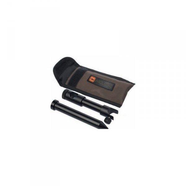 Stabilizator K1 Prologic Bankstick Stabilizer 57160