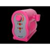 Frezarka do paznokci JD105H - (Pink) Różowa