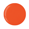 Cuccio manicure tytanowy - 3043 DIP SYSTEM PUDER Neon Orange 14 G