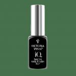 Top do lakierów klasycznych Victoria Vynn IQ 9ml