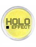 Efekt Holo nr 2