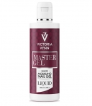 MASTER GEL LIQUID 200 ml - Victoria Vynn - płyn do akrylo żelu