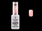 004 Midnight Pearl-kremowy lakier hybrydowy Victoria Vynn PURE (8ml)