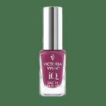 LAKIER IQ 012 012 SECRET STORY Victoria Vynn 9ML