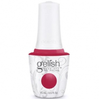 GELISH -  79 PLN za 15ml