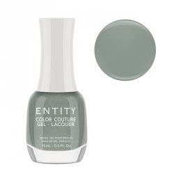 Lakier Entity Color Counture Gel-Lacquer 15ml - New Day Collection - Fresh As Can Be