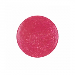 Puder do manicure tytanowego kolor High Bridge DIP 23 g - GELISH (1610820)