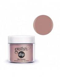 Puder Gelish Acrylic Dip Powder 23g - Editor's Picks Collection - I Speak Chic