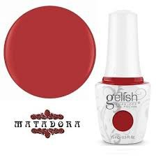 Gelish Don't Break My Corazon (1110269)