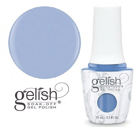 Up In The Blue 15 ml (1110862) - relish gel polish