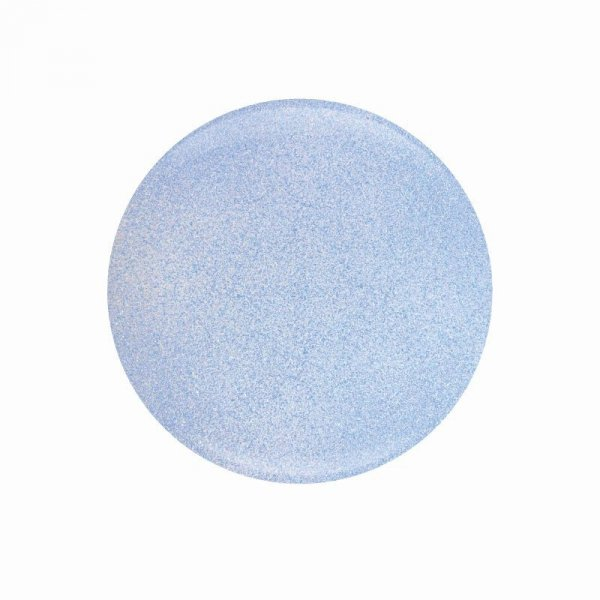Puder do manicure tytanowego - Entity 23g - Double Denim Dream (5102057)