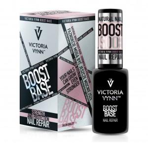 Victoria Vynn BoostBase - baza witaminowa - baza pod hybryde z witaminami