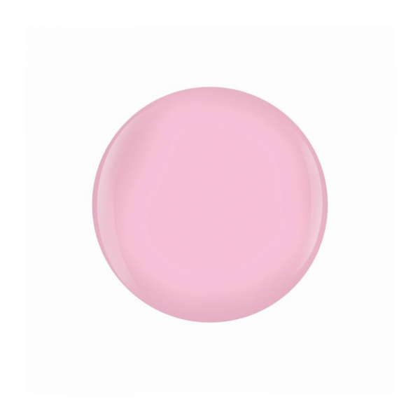 Puder do manicure tytanowy - GELISH DIP - Tutus & Tights 23 g - (1610998)  - Idealny do FRENCH'a