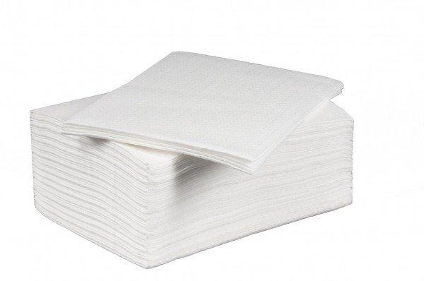 Ręczniki papierowe do pedicure 40x50 100szt