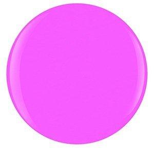 Lakier hybrydowy kolor: It's A Lily 15 ml (1110859) - kremowy