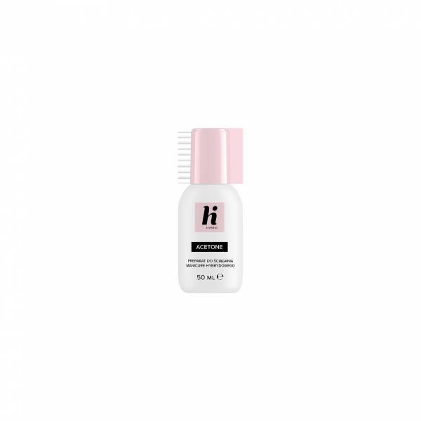 ACETON Hi Hybrid 50ml