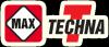 Max Techna
