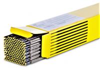 Elektrody rutylowe ESAB ER 146 4,0mm 6,5 kg
