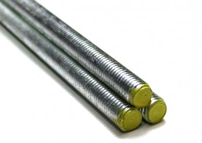 Pręt M8x1000 gwintowany, ocynk kl.8.8 DIN 976