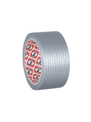 Taśma DUCT - TAPE 48 mm x 50 yd