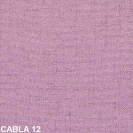 CABLA 12