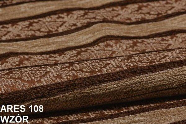 ARES 108 WZÓR