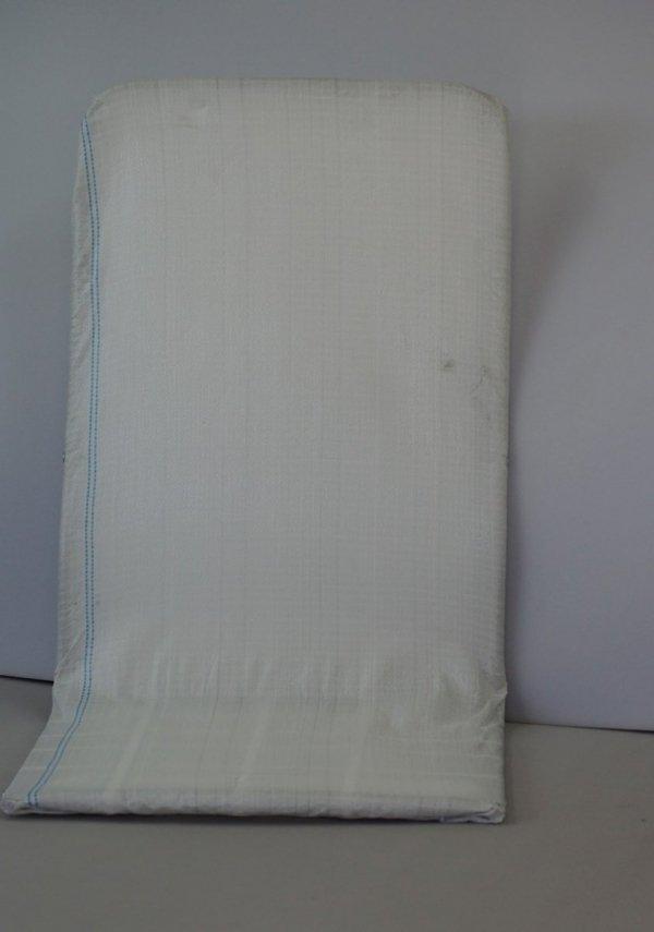 Siedzisko stelaż rurka do fotela finka