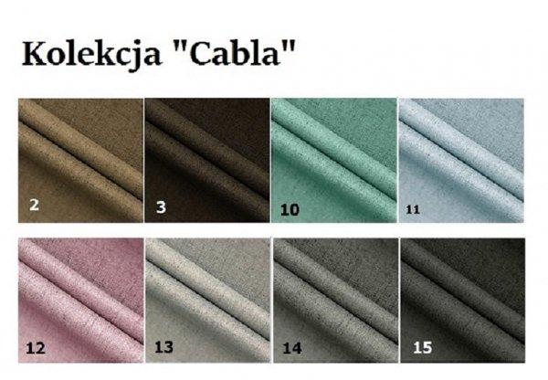 A-CABLA 2