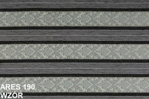 ARES 190 WZÓR