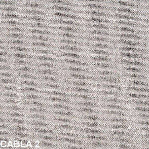 CABLA 2 beż