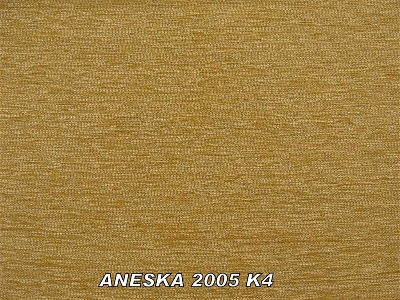 2005 Koordynat
