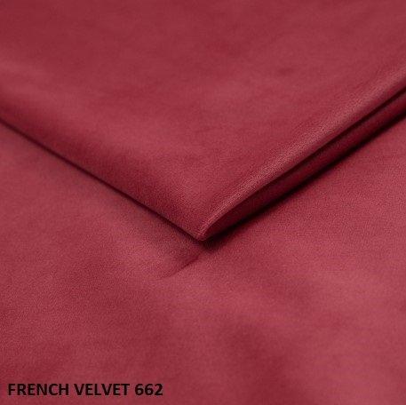 FRENCH VELVET