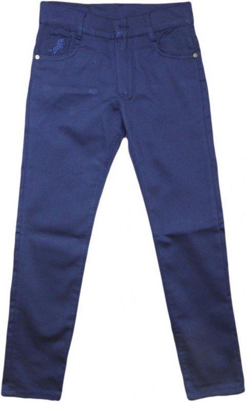 Spodnie 0051