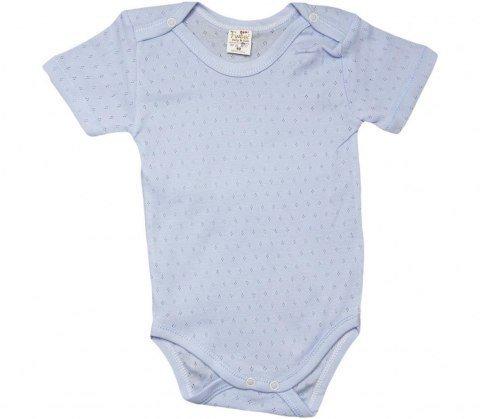 Body dla niemowlaka 0011