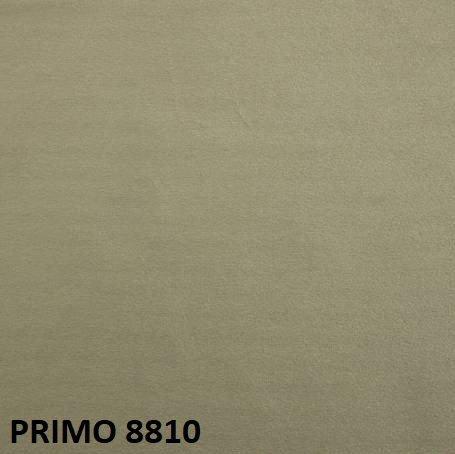 PRIMO