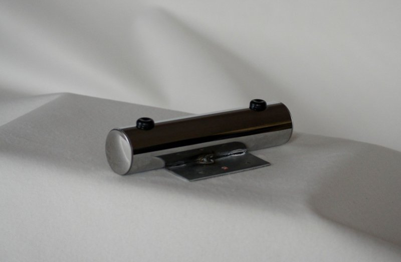 NOGA MEBLOWA CHROM FI - 40/250 B