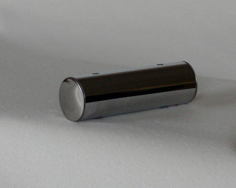 NOGA MEBLOWA CHROM FI - 40/150 W