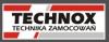TECHNOX
