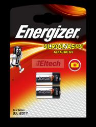 ENERGIZER BATERIA LR44