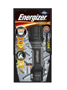 LATARKA ENERGIZER HARD CASE PROFFESIONAL+ 4XLR6
