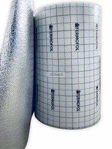 Podkład Izolacyjny TERMOFOL 3mm