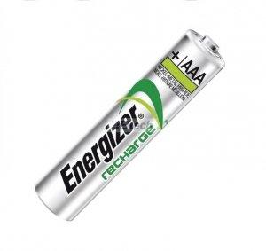 ENERGIZER AKUMULATOR HR03 AAA 800mAh