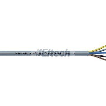 Olflex 2G1,5